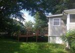 Short Sale in Atlanta 30314 ADAIR ST SW - Property ID: 6307204558