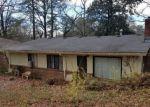 Short Sale in Atlanta 30314 EZRA CHURCH DR NW - Property ID: 6307208501