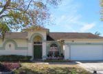 Short Sale in Tampa 33625 HEATHRIDGE DR - Property ID: 6307217252