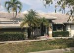 Short Sale in Fort Lauderdale 33324 NW 6TH ST - Property ID: 6307226906