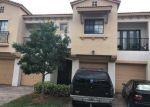Short Sale in Pompano Beach 33073 CYPRESS ST - Property ID: 6307228200