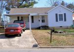 Short Sale in Fort Smith 72904 N 34TH ST - Property ID: 6307234336