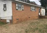 Short Sale in Kannapolis 28081 CHARLIE WALKER RD - Property ID: 6307241792