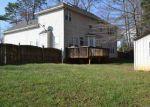 Short Sale in Charlotte 28227 FORREST RADER DR - Property ID: 6307243988