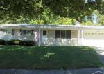 Short Sale in Saginaw 48602 WHITEMORE PL - Property ID: 6307263241