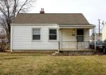 Short Sale in Columbus 43211 HOMECROFT DR - Property ID: 6307295210