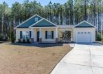 Short Sale in Swansboro 28584 PATRIOTS POINT LN - Property ID: 6307297857