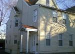 Short Sale in Paterson 07514 E 27TH ST - Property ID: 6307304865