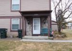 Short Sale in Aurora 60506 S GLEN CIR - Property ID: 6307338131