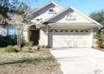 Short Sale in Jacksonville 32221 PANTHER CREEK PKWY - Property ID: 6307361802