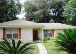 Short Sale in Micanopy 32667 SE 26TH ST - Property ID: 6307365289