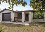 Short Sale in Lutz 33549 WESTWOOD DR - Property ID: 6307366163
