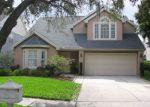 Short Sale in Tampa 33624 NETTLE CREEK RD - Property ID: 6307367487