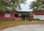 Short Sale in Orlando 32818 N HIAWASSEE RD - Property ID: 6307379307