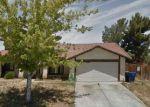 Short Sale in Palmdale 93550 LA PALMA AVE - Property ID: 6307387184