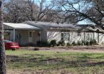 Short Sale in Kemp 75143 OAK DR - Property ID: 6307413470