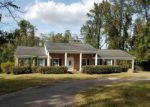 Short Sale in Conway 29526 HIGHWAY 905 - Property ID: 6307418733