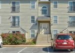 Short Sale in Frederick 21703 LANTANA CIR - Property ID: 6307440177