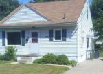 Short Sale in Akron 44310 DAYTON ST - Property ID: 6307459460