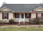 Short Sale in Thomasville 27360 NATHAN CT - Property ID: 6307463845