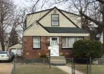 Short Sale in Hempstead 11550 W MARSHALL ST - Property ID: 6307472152