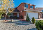 Short Sale in Las Cruces 88012 KILBOURNE HOLE DR - Property ID: 6307475665