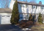 Short Sale in Trumbull 06611 FIELDCREST DR - Property ID: 6307488364