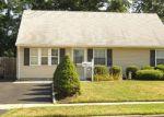 Short Sale in Edison 08817 IDLEWILD RD - Property ID: 6307502828