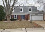 Short Sale in Belleville 62221 BULL RUN RD - Property ID: 6307510711