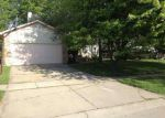 Short Sale in New Baltimore 48047 FOX POINTE DR - Property ID: 6307511130