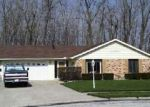 Short Sale in Merrillville 46410 WAITE ST - Property ID: 6307523852