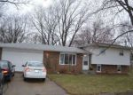 Short Sale in Portage 46368 MAY ST - Property ID: 6307524271