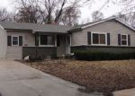 Short Sale in Rockford 61109 JAMESTOWN DR - Property ID: 6307529988