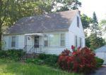 Short Sale in Wonder Lake 60097 W SUNSET DR - Property ID: 6307532602