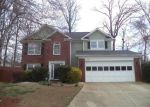 Short Sale in Lawrenceville 30044 DUNLIN FARMS CT - Property ID: 6307559761