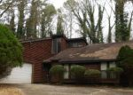 Short Sale in Lithonia 30058 TIMBERS EAST DR - Property ID: 6307562826