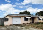 Short Sale in Palm Harbor 34684 SCOTT CT - Property ID: 6307573326
