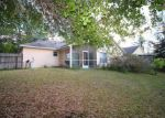 Short Sale in Apopka 32703 COUNTRYWIND DR - Property ID: 6307585595