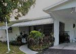 Short Sale in Fort Lauderdale 33319 NW 52ND AVE - Property ID: 6307588216