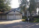Short Sale in Fresno 93722 W BIRCH AVE - Property ID: 6307605744
