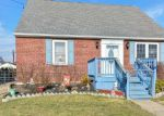Short Sale in Wilmington 19804 TROY AVE - Property ID: 6307634204