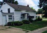 Short Sale in Youngstown 44512 SHADYSIDE DR - Property ID: 6307635978