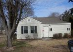 Short Sale in Dunn 28334 ERWIN RD - Property ID: 6307661808