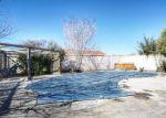 Short Sale in Rio Rancho 87124 SUE CIR SE - Property ID: 6307670565