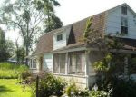 Short Sale in Toms River 08753 LONGFELLOW AVE - Property ID: 6307679770
