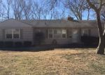 Short Sale in Kansas City 64133 E 66TH ST - Property ID: 6307691583