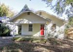 Short Sale in Topeka 66606 SW MEDFORD AVE - Property ID: 6307713483