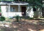Short Sale in Athens 30606 EVANS ST - Property ID: 6307728818