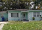 Short Sale in Saint Petersburg 33712 22ND ST S - Property ID: 6307734960