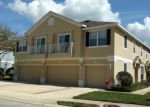Short Sale in New Port Richey 34653 SHALLOW CREEK CT - Property ID: 6307737573